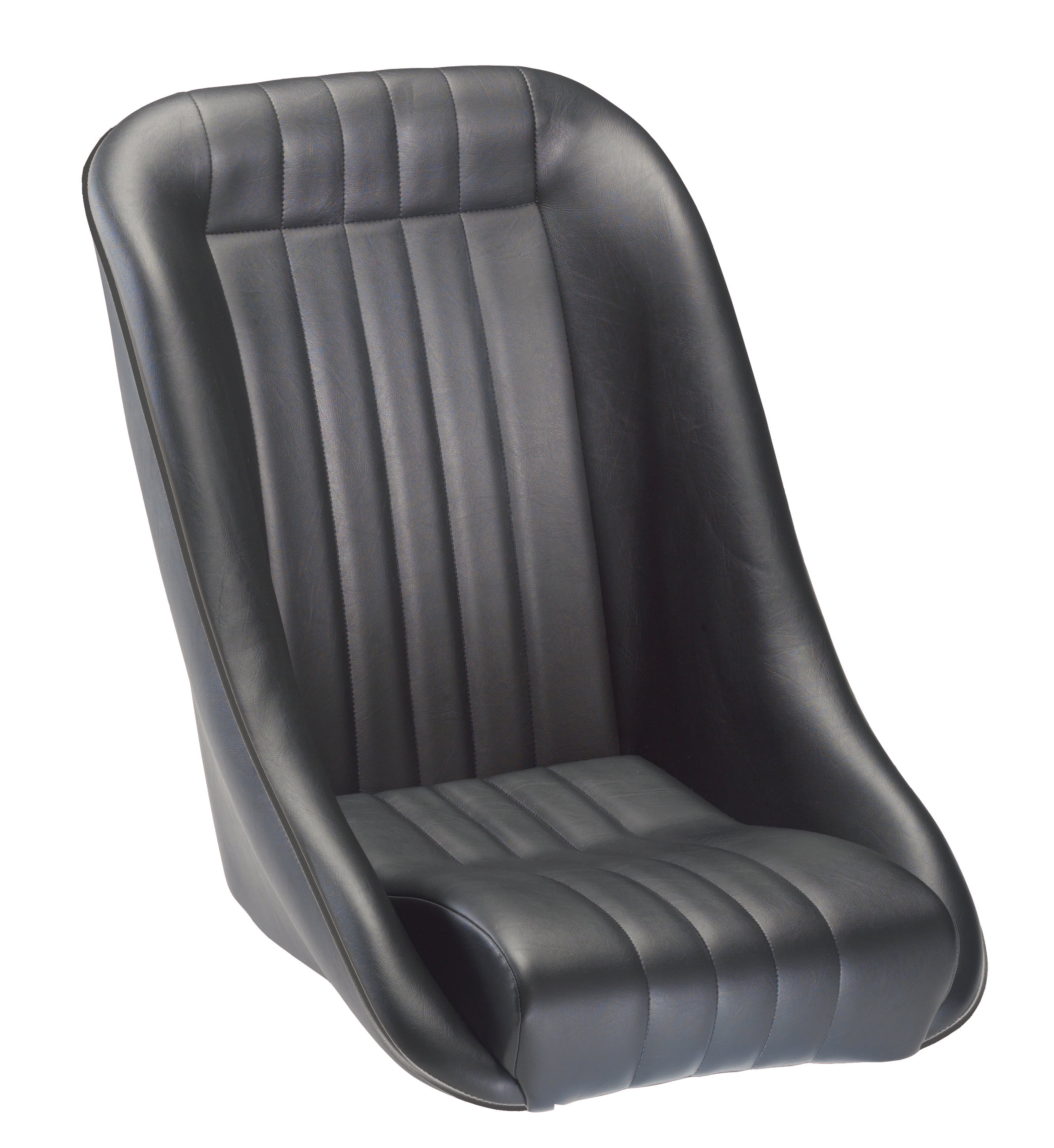 Racing Car Seats For Sale In South Africa